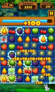 download-free-fruits-legend-game
