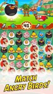 download-game-angry-birds-fight3
