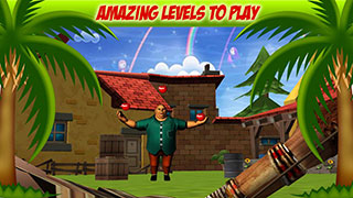 download-game-apple-shooter-3d-free-