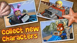 download-game-beach-buggy-blitz-free1