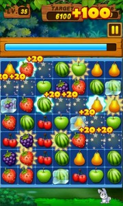 download-game-fruits-legend-free