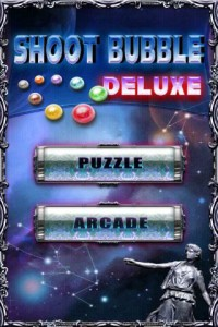 download-game-shoot-bubble-deluxe-free