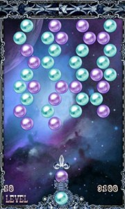 download-game-shoot-bubble-deluxe-free1