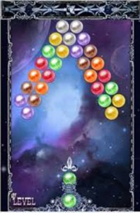 download-game-shoot-bubble-deluxe-free2