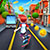download-game-bus-rush-free
