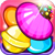 game-candy-heroes-story-free