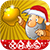 download-game-gold-miner-classic-xmas-2015