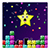 download-game-pop-star
