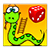 snakes-and-ladders-free