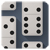 download-game-dominoes-free