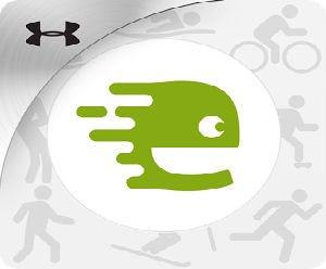 Endomondo Running Walking