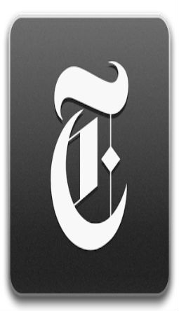 NYTimes 4