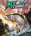 Game Ace Fishing: Wild Catch