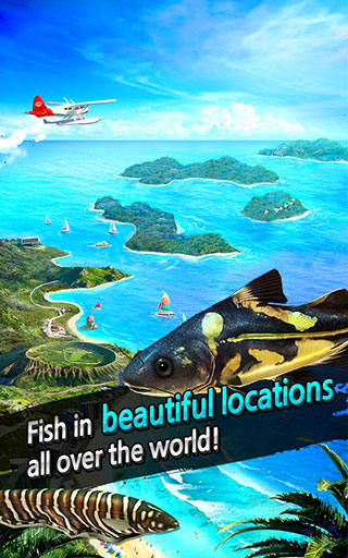 ace-fishing-wild-catch-free-download-3