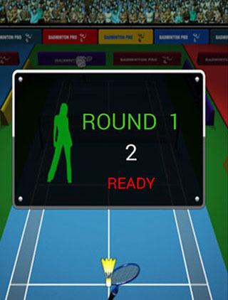 badminton-android-game-free-download-2