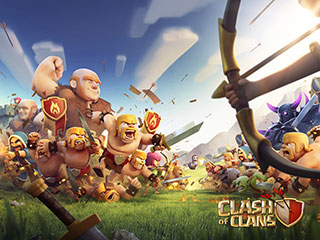 clash-of-clans-free-download-1