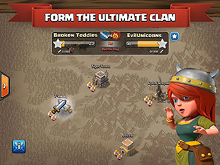 clash-of-clans-free-download-5