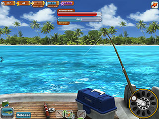fishing-paradise-3d-free-download-1