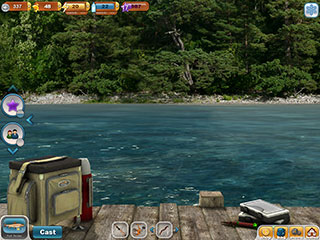 fishing-paradise-3d-free-download-2