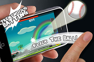 flick-home-run-free-download-2