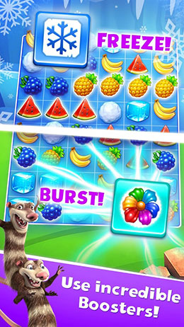 ice-age-avalanche-game