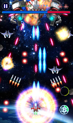 star-fighter-free-game