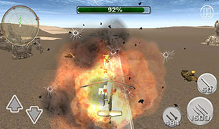 stealth-helicopter-fighter-war-game
