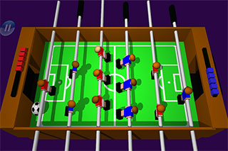 table-football-soccer-3d-free-download-1