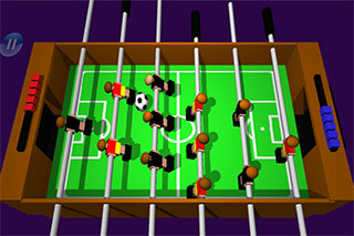 table-football-soccer-3d-free-download-2