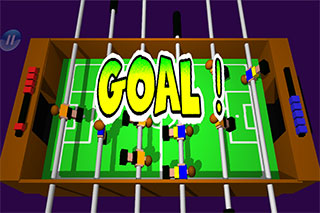 table-football-soccer-3d-free-download-3