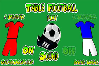 table-football-soccer-3d-free-download-4