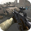 Game Zombie Call: Dead Shooter FPS