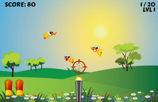 duck-hunting-game-free-download-3