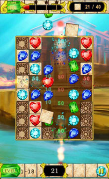 game-gems-mania-legend-free-download-3