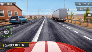 game-racing-fever-free-download-1