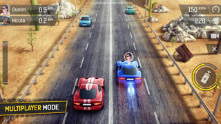 game-racing-fever-free-download-2