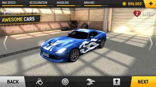 game-racing-fever-free-download-3