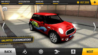 game-racing-fever-free-download-4