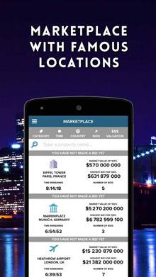 landlord-real-estate-tycoon-free-download-4