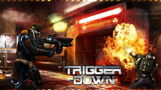 trigger-down-free-download-2