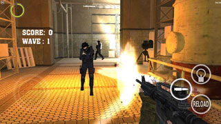 underworld-police-battle-3d-free-2