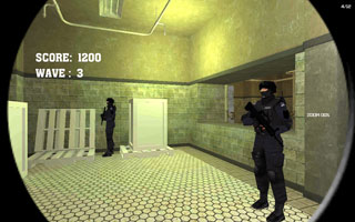 underworld-police-battle-3d-free-3