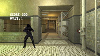 underworld-police-battle-3d-free-4