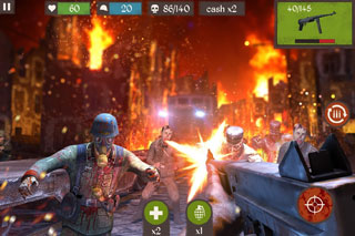 game-Zombie-Call-Dead-Shooter-FPS-free-download-1
