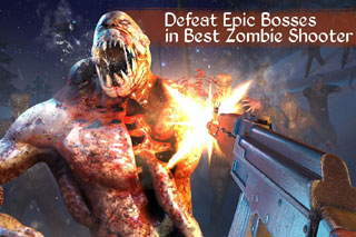 game-Zombie-Call-Dead-Shooter-FPS-free-download-4