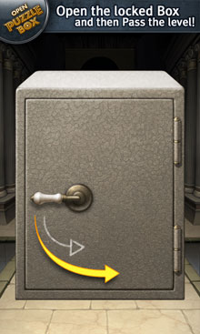 game-open-puzzle-box-free-download-1
