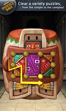 game-open-puzzle-box-free-download-3