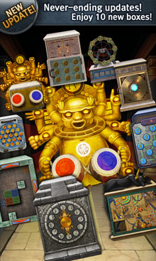 game-open-puzzle-box-free-download-4