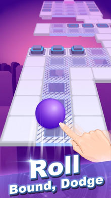 game-rolling-sky-free-download-1