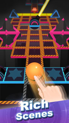 game-rolling-sky-free-download-2